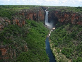 Kakadu National Park - Australia